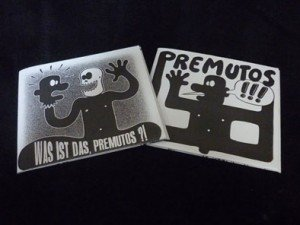 premutos3-300x225