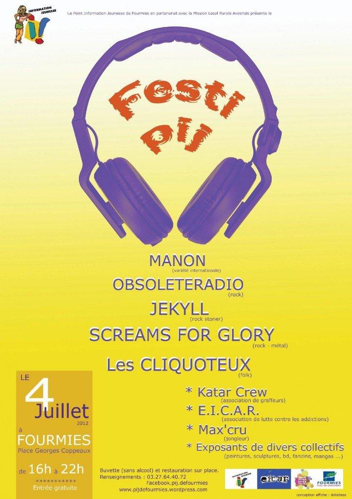 Festi' PIJ dans Agenda Affiche_FESTI_PIJ-723x1024