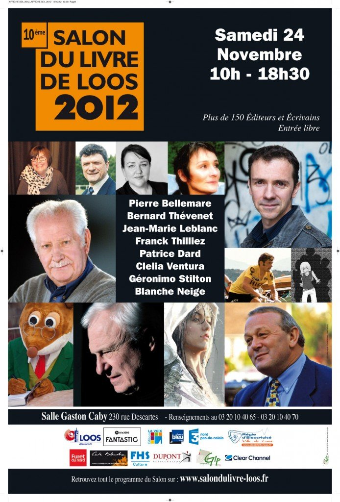 10ème Salon du Livre de Loos dans Agenda affiche-sdl-20121