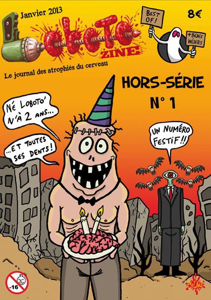 Loboto'zine HS dans Publications couverture-finale-du-lobotozine-copie-hs