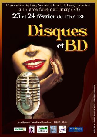 17ème foire du Disque et de la BD à Limay dans Agenda maquette-bbv-2013-web-3be1b6e